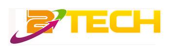Thiết Kế Website giá rẻ 0927085555